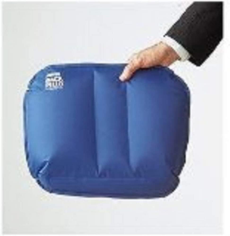 Medic-Air Back Cushion 18