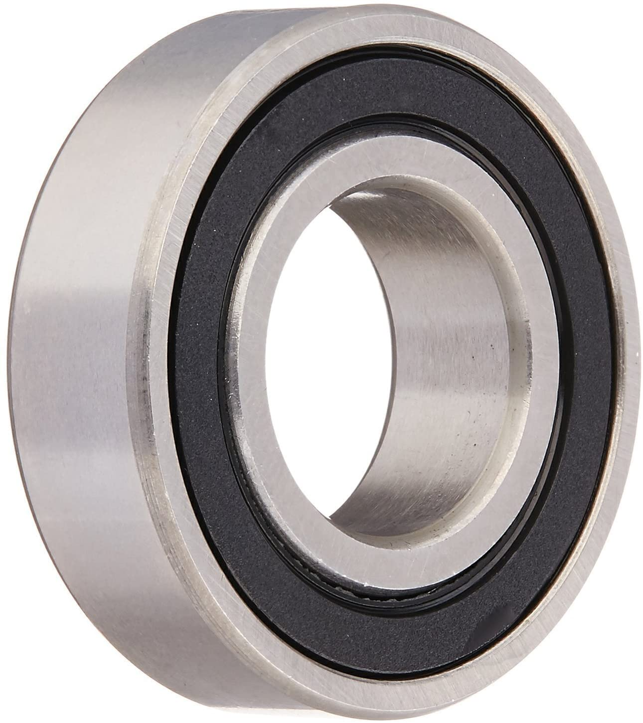6003-2RS Sealed Bearings 17x35x10 Ball Bearings/Pre-Lubricated-5 Bearings