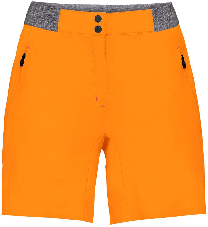 VAUDE Women's Scopi Lw Shorts Ii