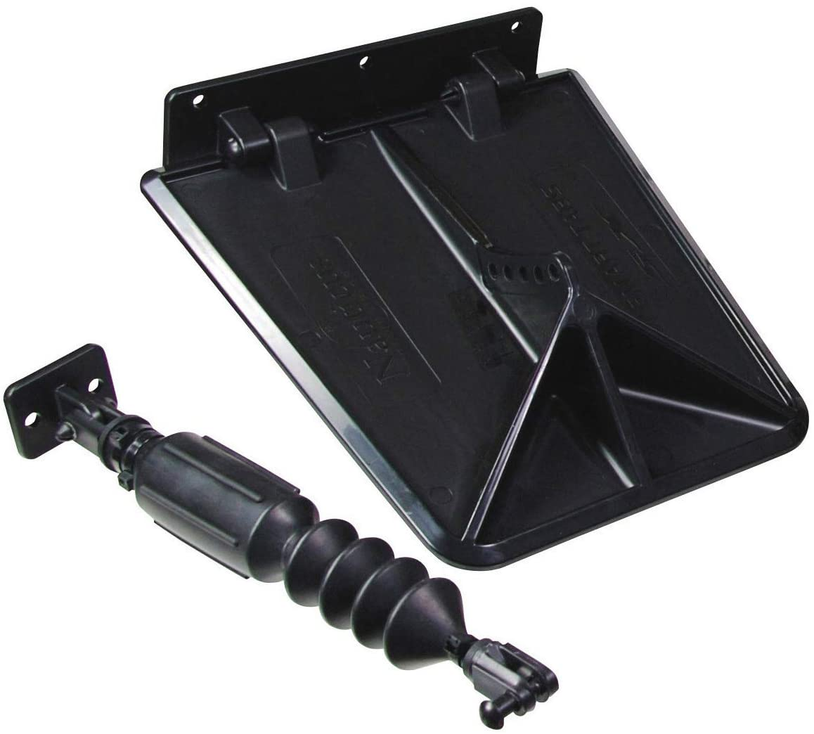 Nauticus SX9510-80 Smart Tab SX Series Trim Tabs