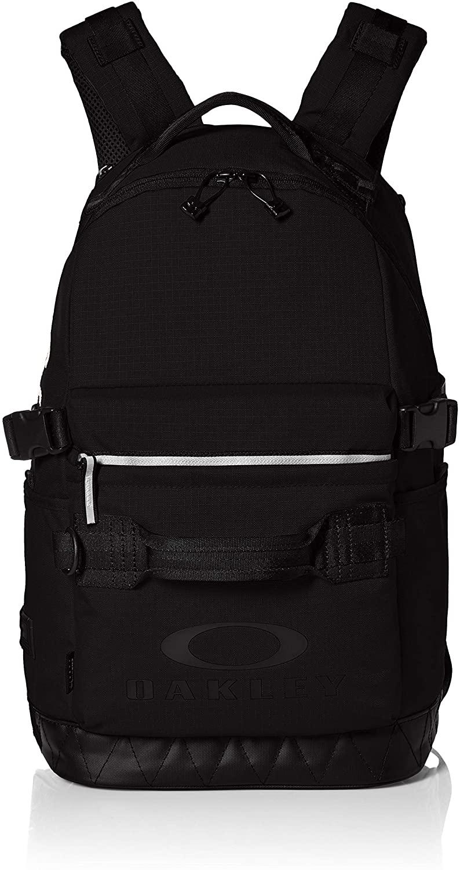 Oakley Mens Men's Utility Backpack