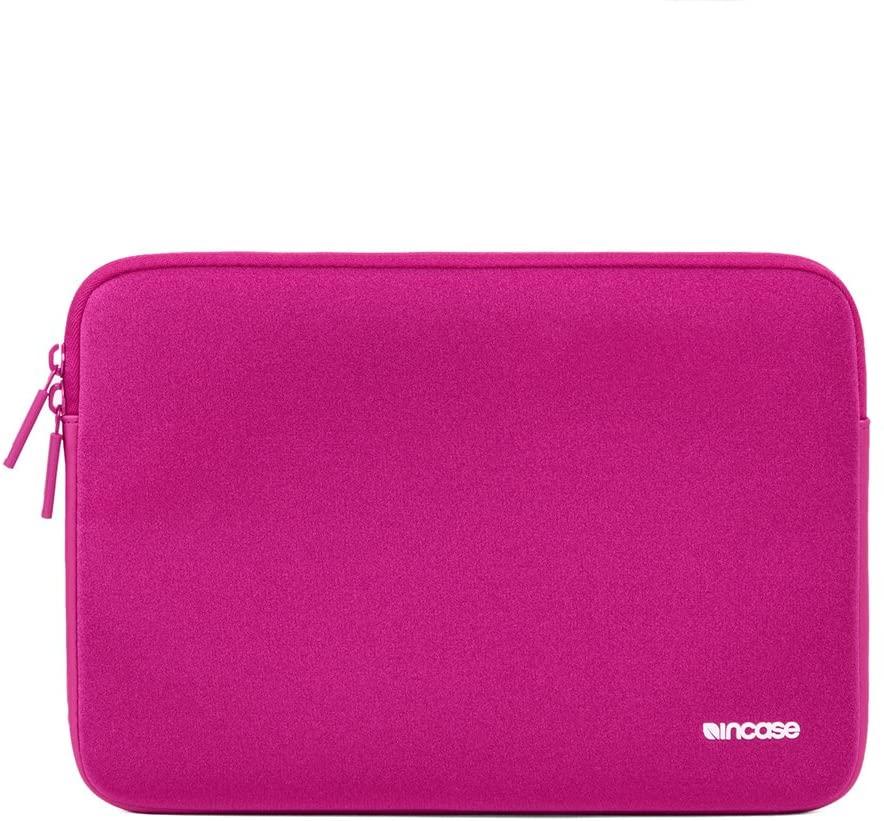 Neoprene Classic Sleeve for MacBook 12