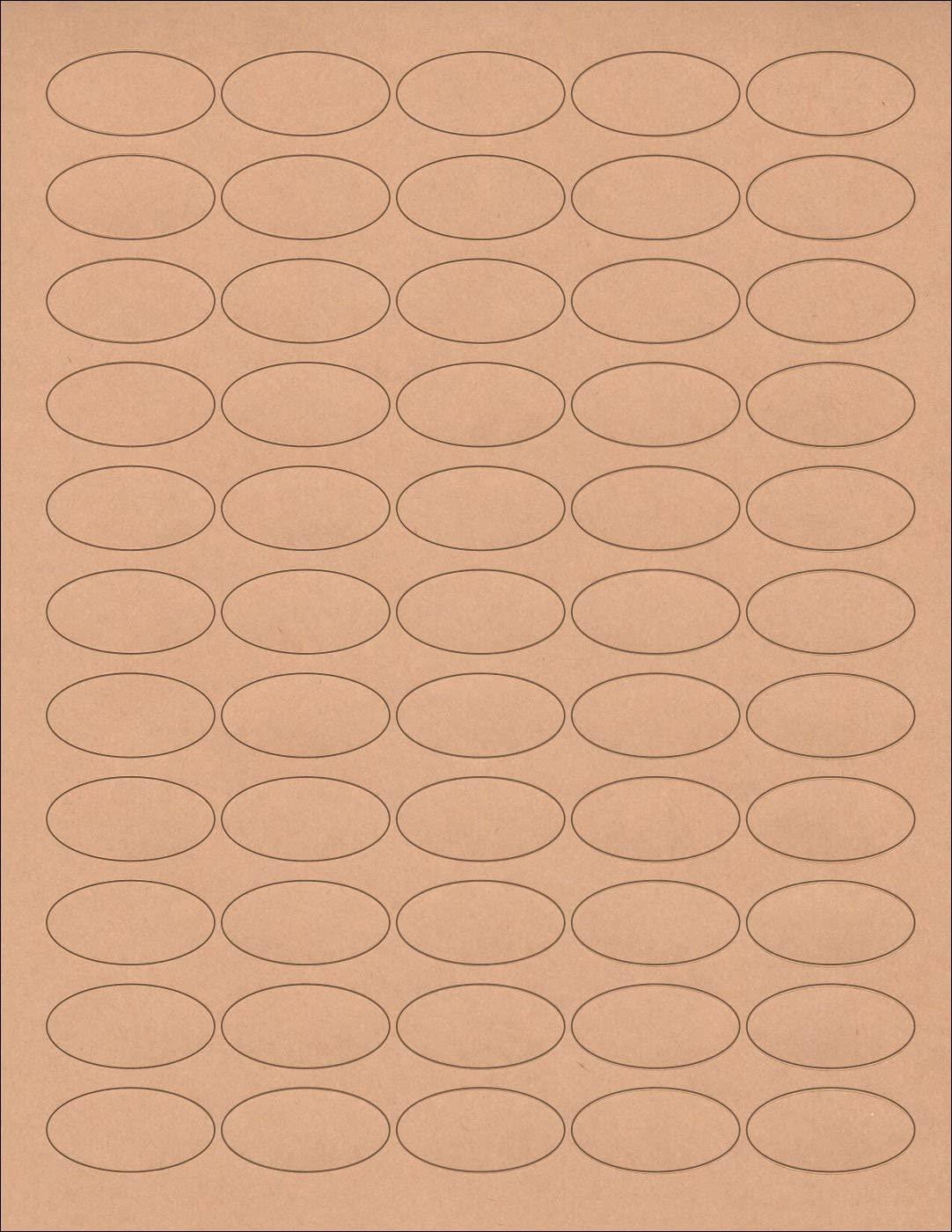 (6 Sheets) 330 3/4