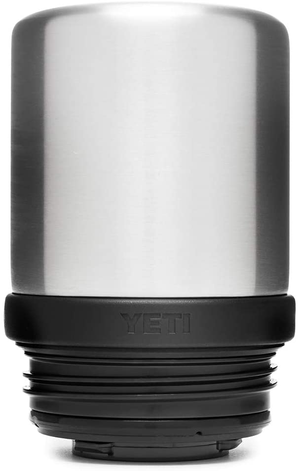 YETI Rambler Bottle Cup Cap Accessory
