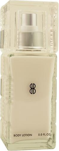 Bill Blass New by Bill Blass For Women. Body Lotion 5-Ounces