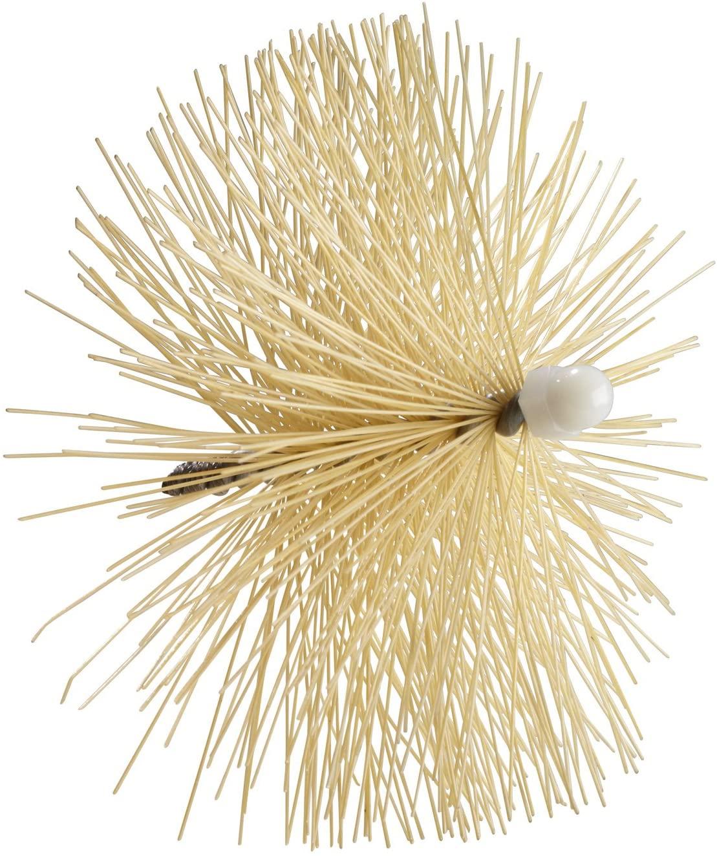 Wohler PEK Star Brush - 8