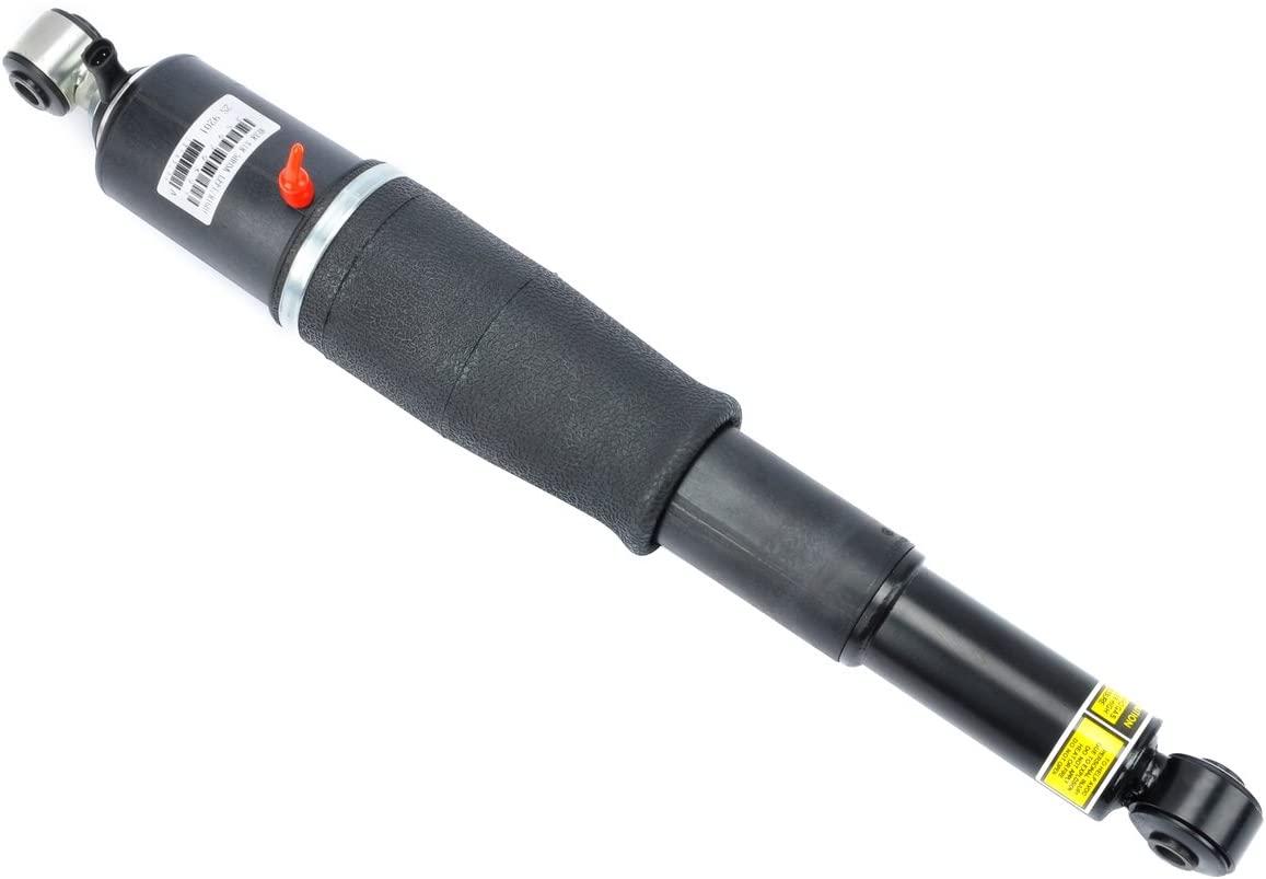 SKP SKAS006 Shock Absorber