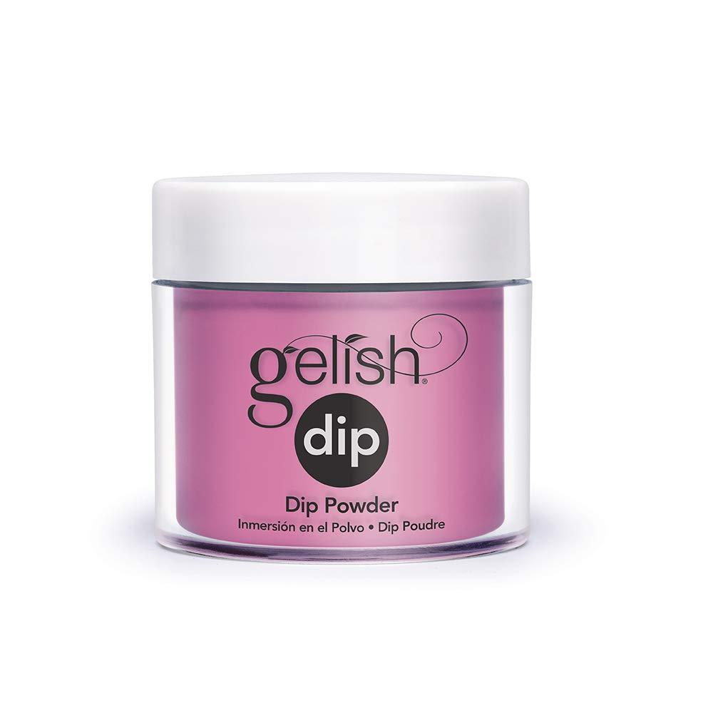 Harmony Gelish - Dip Powder - It's A Lily - 23g / 0.8oz