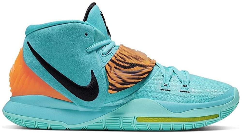 Nike Kyrie 6 Mens Basketball ShoesBq4630-300