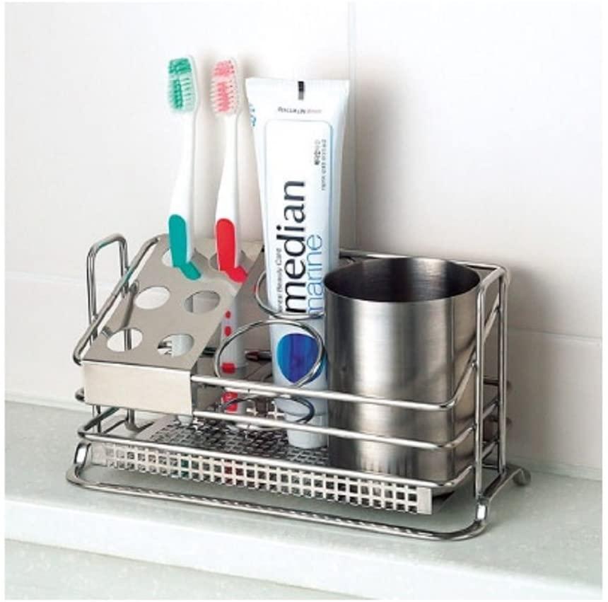 Stafix Premium Kitchen Special Toothbrush Holder