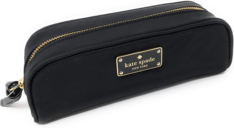 Kate Spade New York Women's Berrie Cosmetic Case