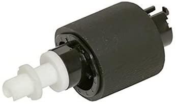 OEM Quality Pickup Roller RL1-1370 / RL1-3167 for HP LJ P3005 / M3027 / M3035