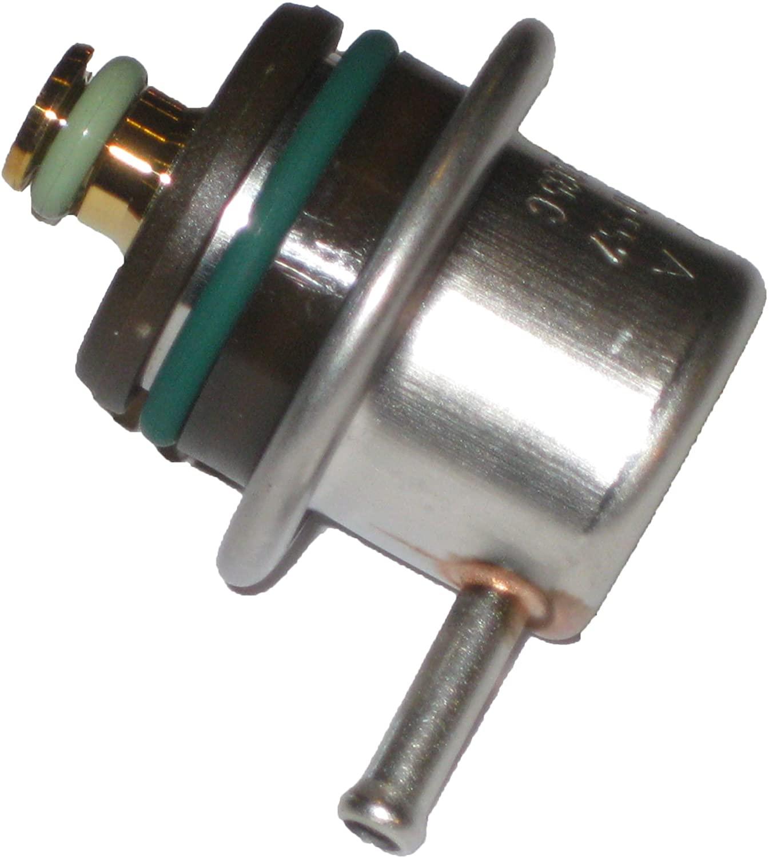 BOSCH Fuel Pressure Regulator 037133035C