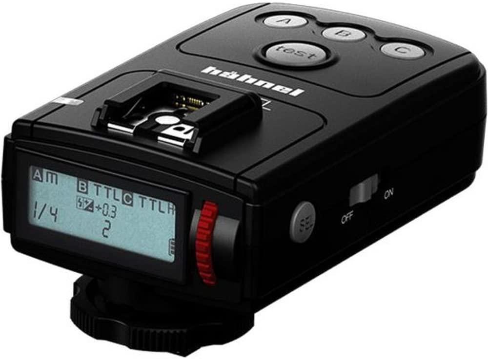 Viper TTL Canon Transmitter only