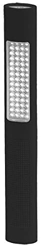 Nightstick NSP-1166 LED Safety Light & Flashlight - White Floodlight