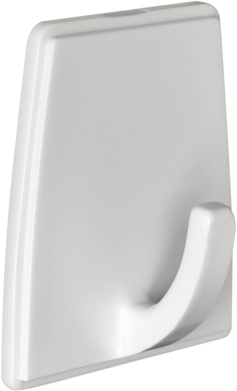 Bel-Art Lab Coat/Apron Hooks (Pack of 3) (F24601-0000)