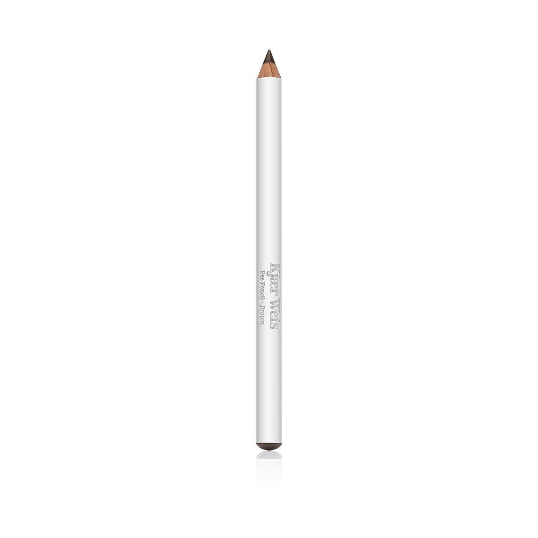 Kjaer Weis Eye Pencil - Brown