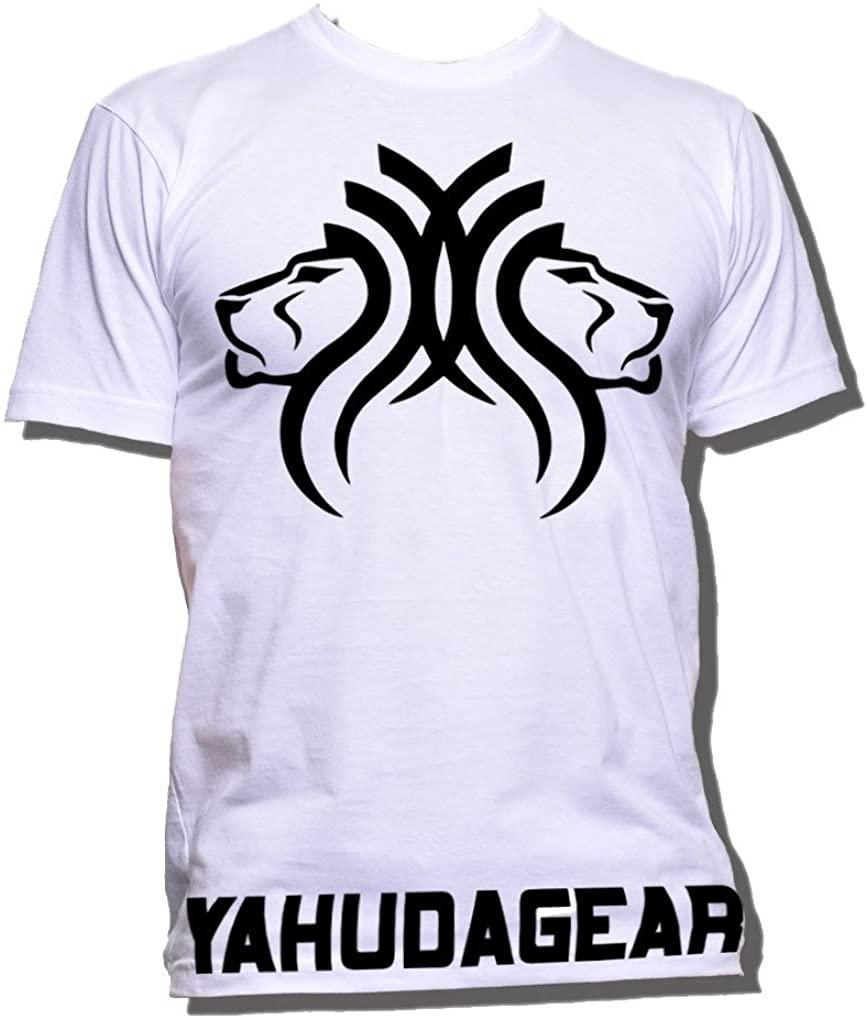 Yahuda Gear Lion