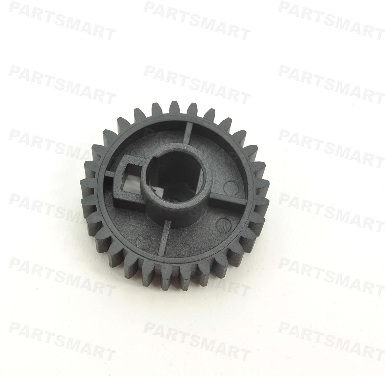 RU5-0556-000 Fuser Gear (29T) for HP Laserjet 5200, Laserjet M5025