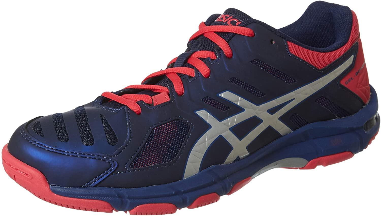 ASICS Women's Gel Beyond 5 Indoor Court Shoes