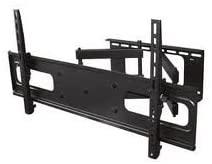 Fully Adjustable - TV Wall Mount Bracket for LG 55LB5900 55 INCH LED HDTV Television