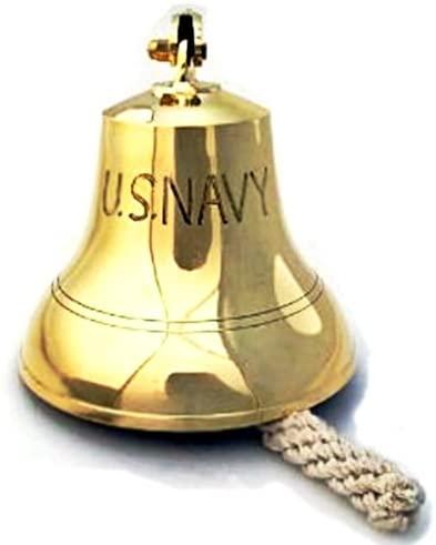Us Navy 6