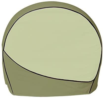 ADCO 3966 Designer Series Tan 43