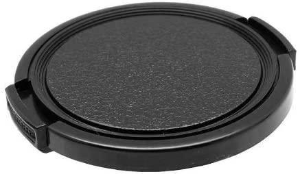 Gadget Place Front Lens Cap for Sony E PZ 18-200mm F3.5-6.3 OSS
