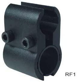 BEAMSHOT RF4/B - Laser Sight Mount for round barrel firearms