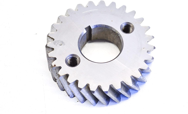 General Motors 2768986, Engine Timing Gear