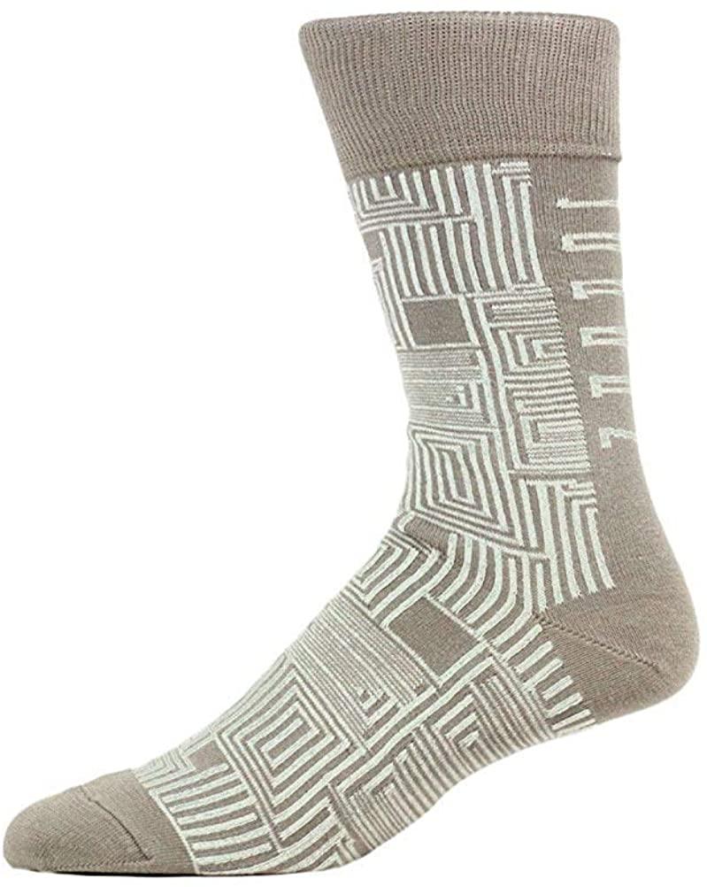 Jordan Mens Aj Jumpman Xi Low Crew Socks 658503-003