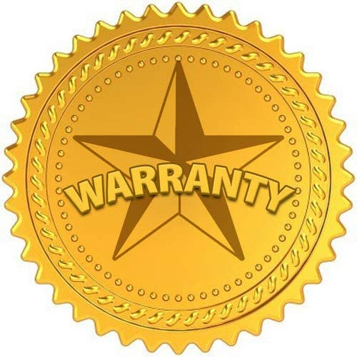 Lexmark Extended Warranty Renewal (Advance Exchange) (1 Year) - TAA Compliance