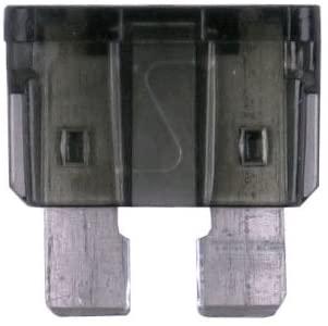 Bussmann - Fuse, ATC,1 Amp/10 Pack