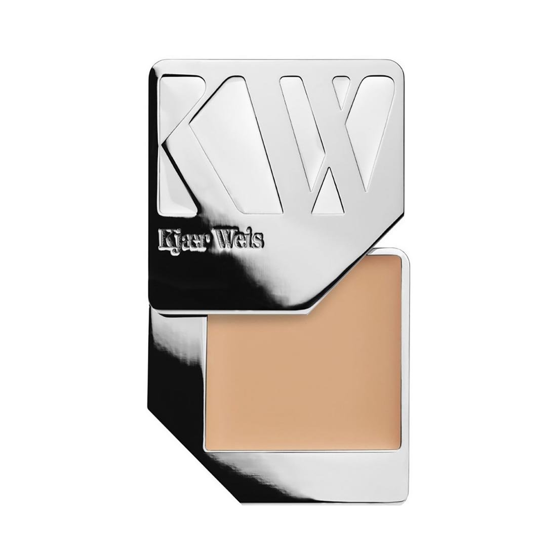 Kjaer Weis Kjaer Weis Foundation - Paper Thin