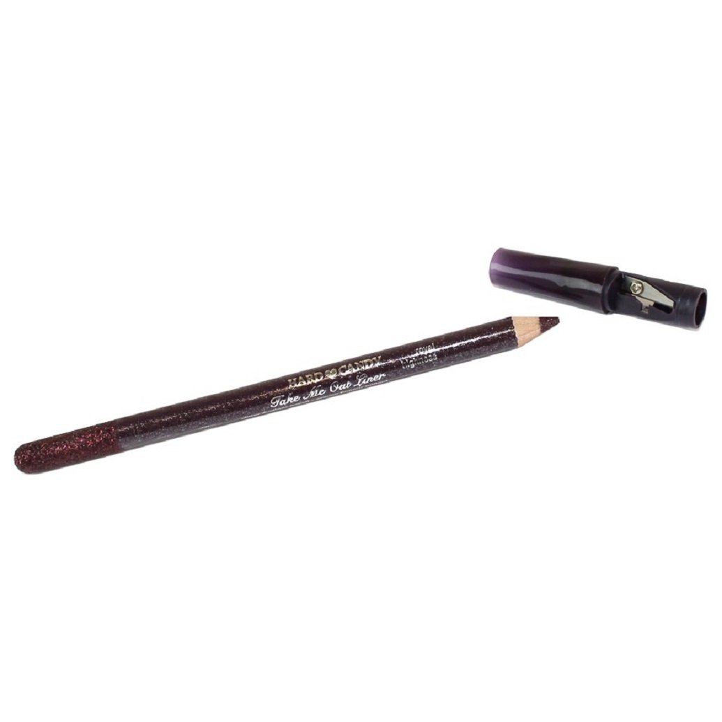 Hard Candy Take Me Out Liner #711 Royal Highness