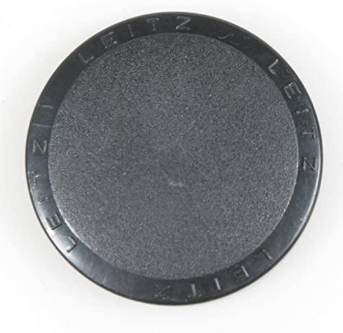 LEICA 63MM LENS CAP #14133