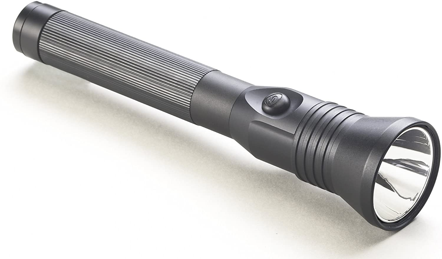 Streamlight 75900 Stinger DS LED High Power Rechargeable Flashlight without Charger - 800 Lumens