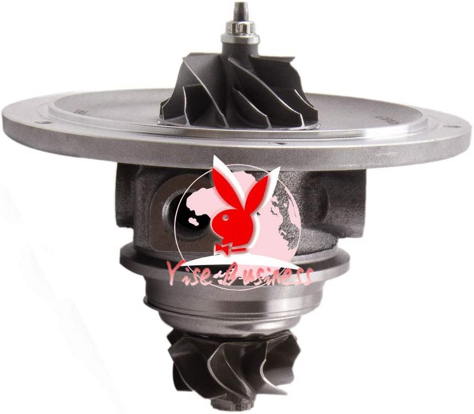 yise-T52 RHF4H VN4 VB420119 Turbo charger Cartridge Core for Nissan Navara D22 YD25DDTI 2.5L 2006-2011 14411-VM01A 14411-MB40C Turbo CHRA T914713 VA420125 VA420119 RHF4HVN4 VB420119 VC420119 VN4