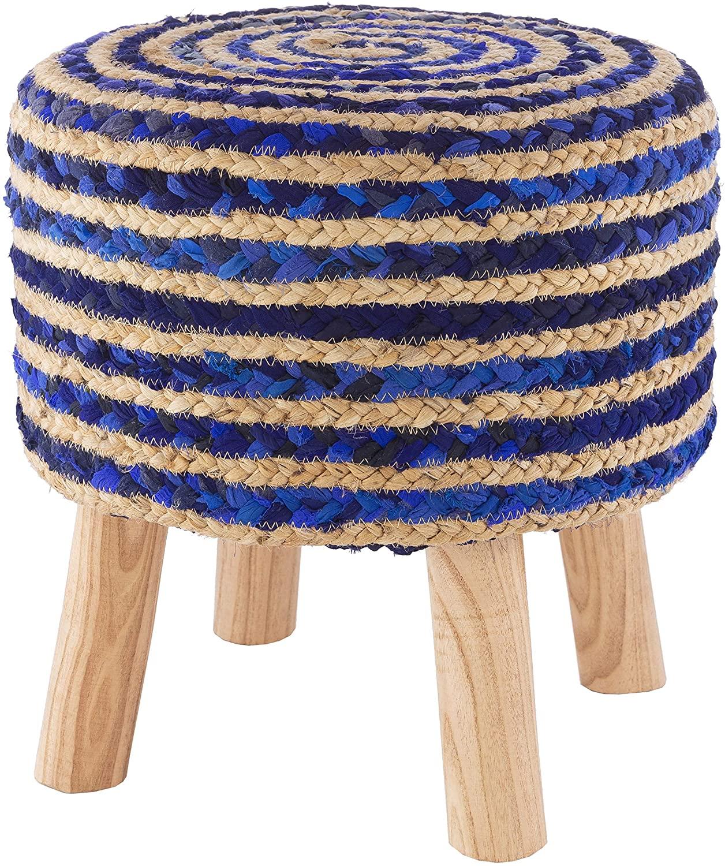 Artistic Weavers Tama Stool, 16