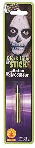 Black Makeup Stick 2