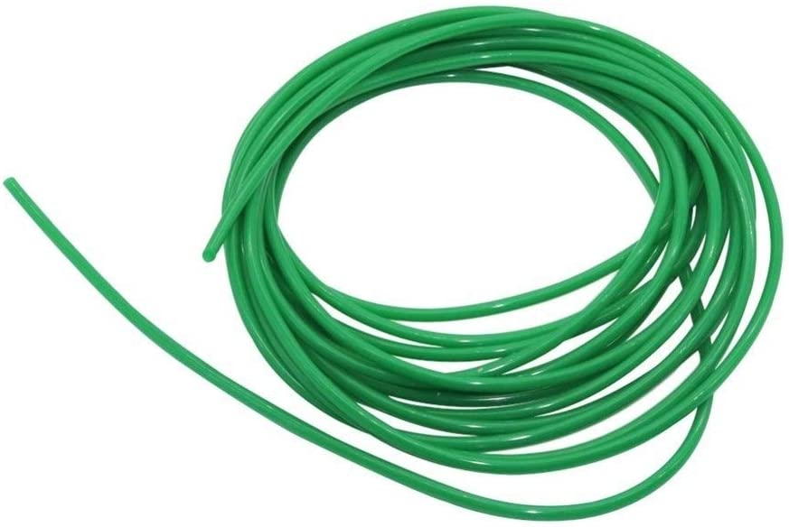 MAMINGBO 2020 Hose 3/5 Mm Hose Expandable Garden Hose Pipe Family Garden Water Pipes 3 Sizes 10m 20m 40m Drip Irrigation System Capillary MMBO (Lengh : 40m)