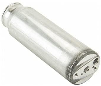 ACM 10501509 Ac Receiver Drier