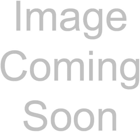 Okidata 58284203-OEM Fuser Maintenance Kit