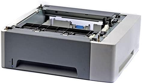 HP Q7817A - Paper Tray for LaserJet P3005/M3027/M3035 Series, 500 Sheets - Optional Lower Cassette