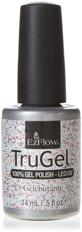 EZ FLOW Trugel, Celebutante
