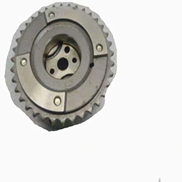 Bernard Bertha Engine Timing Camshaft Sprocket For Corolla Auris Yaris 1NR-FE 13070-47010