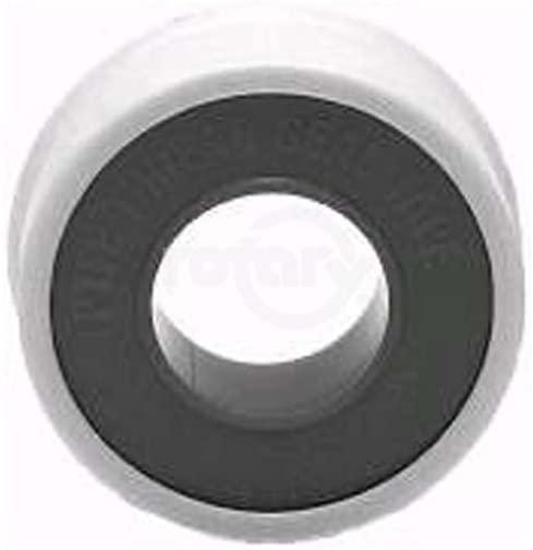 Rotary Corp Teflon Tape Thread Sealant