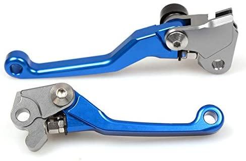 Accessories Brake Clutch for Kawasaki Dirt Moto Brake Clutchs Levers Motorcycle Dirt Bike Kawasaki Accessories Motor Parts