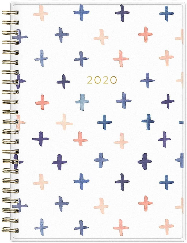 2020 Blue Sky 5 x 8, YC Geo Plus (117390)