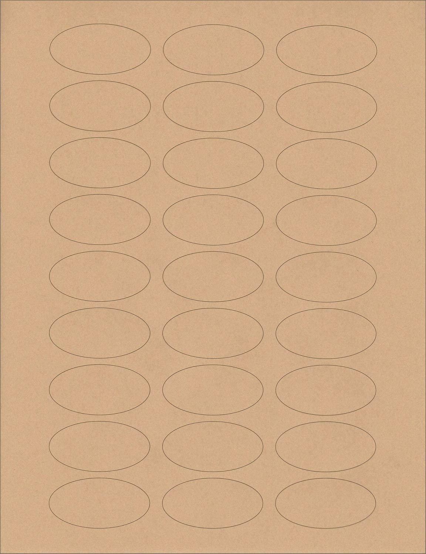 (6 Sheets) 162 1